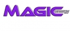 Производитель автомобильных запасных частей MAGIC ENERGY