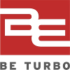 Производитель автомобильных запасных частей BE TURBO